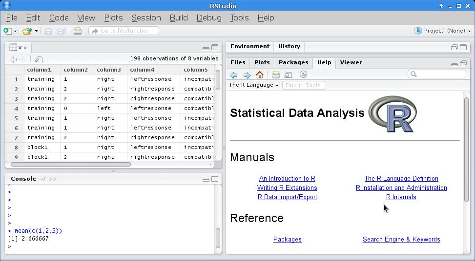 essay application sample of descriptive